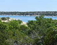 119 Comanche Pt, Point Venture image