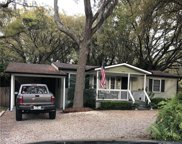 314 S 14TH STREET, Fernandina Beach image