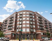 1000 West Adams Street Unit 309, Chicago image