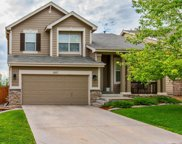 3397 Thistlebrook Circle, Highlands Ranch image