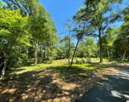 117 Hickory Ln., Myrtle Beach image