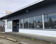 10818 Myers Wy S, Seattle image
