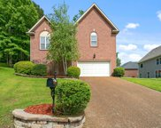 102 Muir Ct, Old Hickory image