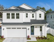 815 15TH AVE S, Jacksonville Beach image