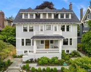 2653 Cascadia Ave S, Seattle image