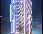 1080 Brickell Ave Unit #2506, Miami image