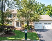 2520 South Lantern, Lower Macungie Township image