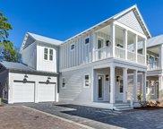 120 Grayton Boulevard Unit #Lot 7, Santa Rosa Beach image