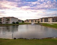 17138 Ravens Roost Unit 6, Fort Myers image