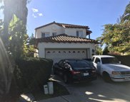 646 Felino Way, Chula Vista image