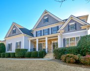 2581 Trailing Ivy Way, Buford image