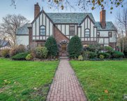 752 Carroll Place, Teaneck image