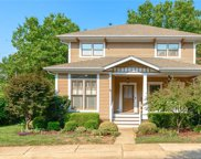 512  Olmsted Park Place, Charlotte image