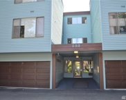 233 SW 154th St Unit 108, Burien image