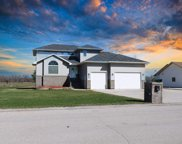 2421 39th St Se, Minot image
