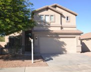 22347 E Via Del Palo Drive, Queen Creek image