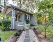 775 Rutledge Street, Spartanburg image