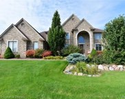 16655 FOREST, Northville Twp image