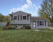 48285 Donahue St., Chesterfield image