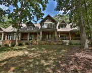 1325 Mineral Springs Road, Hoschton image