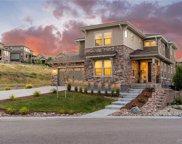10735 Fairgrove Court, Highlands Ranch image