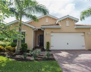 3900 King Williams ST, Fort Myers image