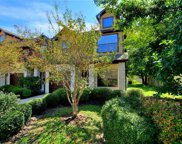 11100 Lost Maples Trail, Austin image