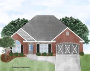 2660 Lucca Place, Lexington image