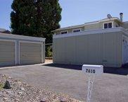 7610 E Bluestone Drive, Reno image