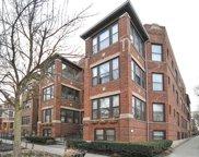 5456 N Glenwood Avenue Unit #1N, Chicago image