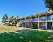30853 14th Ave S, Federal Way image