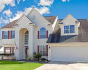 525 Snapdragon Ct., Myrtle Beach image