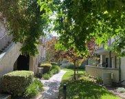 3585   W Greentree Circle   B, Anaheim image