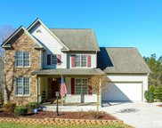 9005 Annonhill Street, Wake Forest image
