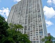 2800 North Lake Shore Drive Unit 1702, Chicago image