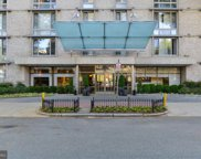 950 25th  Nw Street NW Unit #106-N, Washington image
