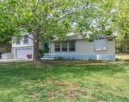 660 W Cadillac Drive, Altamonte Springs image