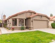 4527 E Amberwood Drive, Phoenix image