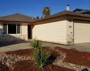 195 W Capitol Ave, Milpitas image