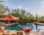 25610 N Ranch Gate Road, Scottsdale image