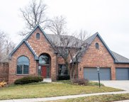 9878 Woodlands  Drive, Fishers image