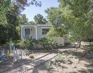 2729 Puesta Del Sol, Santa Barbara image