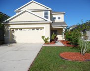 3543 Foray Lane, New Port Richey image