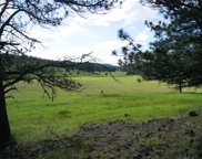 Tract 9B Sidney Trail, Custer image
