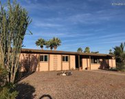 12824 N 66th Street, Scottsdale image