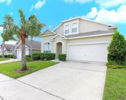 1645 Morning Star Drive, Clermont image