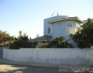 137 Carnation Ave., Imperial Beach image
