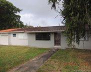 7455 Nw 144th St, Miami Lakes image