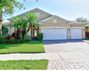 11743 Holly Creek Drive, Riverview image