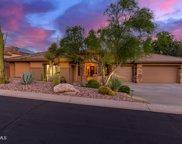 41615 N Congressional Drive, Phoenix image